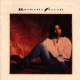 Miscellaneous Lyrics Rachelle Ferrell