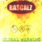 Miscellaneous Lyrics Rascalz F/ Esthero