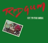 Cut To The Quick EP Lyrics Redgum