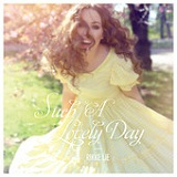 Such A Lovely Day (Single) Lyrics Rikke Lie