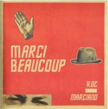 Marci Beaucoup Lyrics Roc Marciano