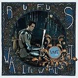 Want One Lyrics Rufus Wainwright