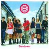 Miscellaneous Lyrics S Club 8