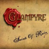 Glampyre Lyrics Saints Of Ruin