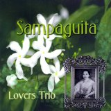 Sampaguita Lyrics Sampaguita