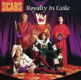 Royalty In Exile Lyrics Scabs