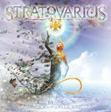 Elements Pt. 1 and 2 Lyrics Stratovarius