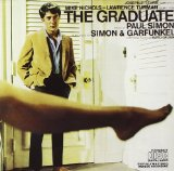 Miscellaneous Lyrics The Graduate