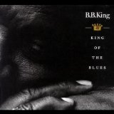 Miscellaneous Lyrics The King Blues