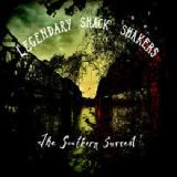 The Southern Surreal Lyrics The Legendary Shack Shakers
