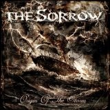 Origin Of The Storm Lyrics The Sorrow