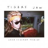 Spirit Desire (EP) Lyrics Tigers Jaw