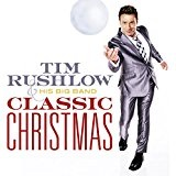 Classic Christmas Lyrics Tim Rushlow