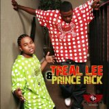 Miscellaneous Lyrics Treal Lee & Prince Rick