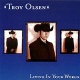 Miscellaneous Lyrics Troy Olsen