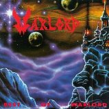 The Best Of Warlord Lyrics WARLORD