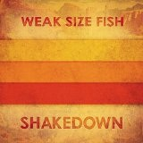 Shakedown Lyrics Weak Size Fish
