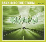 Back Into the Storm Lyrics Whirlwind