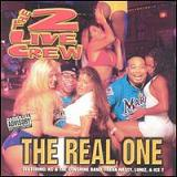 2 Live Is Here Lyrics