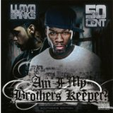 Miscellaneous Lyrics 50 Cent & Lloyd Banks