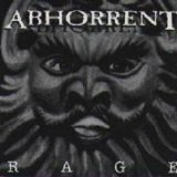 Rage Lyrics Abhorrent