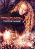 Amanda Marshall Lyrics Amanda Marshall