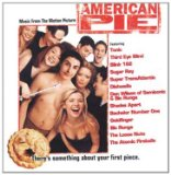 Miscellaneous Lyrics American Pie 2