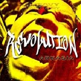 Revolution Lyrics Arkasia