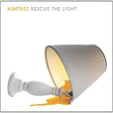 Rescue the Light Lyrics Ashtree