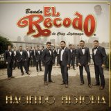 Miscellaneous Lyrics Banda El Recodo