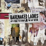 Miscellaneous Lyrics Barenaked Ladies
