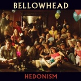 Hedonism Lyrics Bellowhead