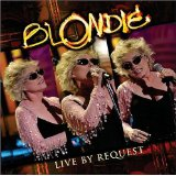 Live Lyrics Blondie