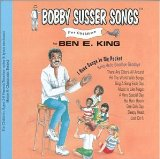 I Have Songs In My Pocket (Bobby Susser Songs For Children) Lyrics Bobby Susser