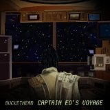 Captain EO's Voyage Lyrics Buckethead