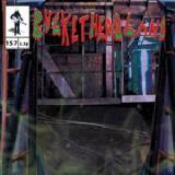 Upside Down Skyway Lyrics Buckethead