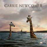 Miscellaneous Lyrics Carrie Newcomer