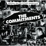 The Commitments Soundtrack Lyrics Commitments