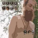 Tim (EP) Lyrics Deer Tick