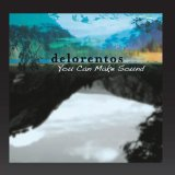 Miscellaneous Lyrics Delorentos