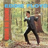 Knock on Wood Lyrics Eddie Floyd
