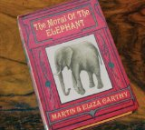 THE MORAL OF THE ELEPHANT Lyrics Eliza Carthy