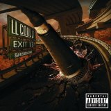 Miscellaneous Lyrics Exit 13