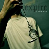 Pendulum Swings Lyrics Expire