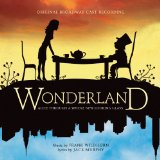 Wonderland Lyrics Frank Wildhorn