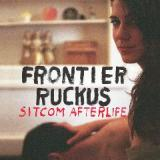 Sitcom Afterlife Lyrics Frontier Ruckus