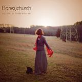 Will You Be There With Me Lyrics Honeychurch