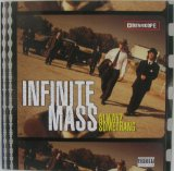 Miscellaneous Lyrics Infinite Mass