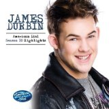 American Idol Season 10 Highlights Lyrics James Durbin