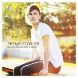 Diamonds Without A Name Lyrics Jeremy Fowler